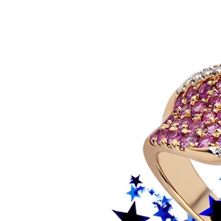 ❥2021 Event List: Jewellery & Gem Asia Hong Kong (JGA) Jun 24 ~ 27 @HKCEC Booth# TBC . Hong Kong International Jewellery Show 2021 Jul 25 ~ 29 @HKCEC Booth# TBC . JCK Las Vegas Show Aug 27 ~ 30 @Sands Expo and Convention Center Booth# TBC . Jewellery & Gem World Hong Kong (JGW) Sep 19 ~ 23 @HKCEC Booth# 1B502 . ❥Goldsmith - Wholesale - Jewellery design - Product development . ❥Contact us for an appointment. (852)2252-3388 ❥ info@polarisjew.com . #polarisjew #jewelry #jewelrymaking #jewelrydesign #jewelryphotography #igjewelry #picoftheday  #jewelryoftheday #diamonds #jewelryfair #tradeshow #jewellers #iglife #instadaily #instalike #instagood #igers #igplaces #exhibition