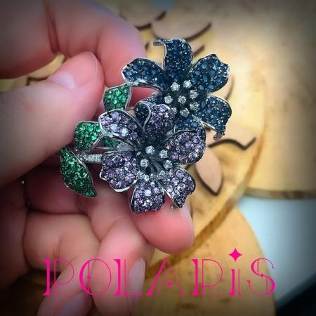 𝙱𝚎𝚑𝚒𝚗𝚍 𝚎𝚟𝚎𝚛𝚢 𝚐𝚛𝚎𝚊𝚝 𝚌𝚑𝚒𝚕𝚍 𝚒𝚜 𝚊 𝚝𝚛𝚞𝚕𝚢 𝚊𝚖𝚊𝚣𝚒𝚗𝚐 𝚖𝚘𝚖! 💖 @polarisjewelry @polarisjew  #𝙻𝙾𝚅𝙴 #𝙷𝚊𝚙𝚙𝚢𝙼𝚘𝚝𝚑𝚎𝚛𝚜𝙳𝚊𝚢  Follow us on Instagram @polarisjew #jewelleryHK #jewelrymaker #jewelryaddict #jewelry #gemstone #jewellerydesign #polarisjewellery #jewelrylover  #hkig #jewelryshow #寶星 #寶星首飾