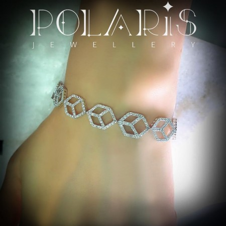 JCK Las Vegas Show #jcklasvegas #jckevents   The North America's largest Jewelry trade fair is back at the Sands Expo and Convention Center. All excited to see you this summer in the hottest Las Vegas 🔥  POLARIS is located in the Hong Kong Pavilion. Level 1 - Booth# 53121 🔥  Show time in Las Vegas: AUG 27 - 30 🔥 Book your tickets now! . ❥Goldsmith - Wholesale - Jewellery design - Product development . ❥Contact us for an appointment. ❥ info@polarisjew.com . #polarisjew #jewelry #jewelrymaking #jewelrydesign #jewelryphotography #igjewelry #picoftheday  #jewelryoftheday #diamonds #jewelryfair #tradeshow #jewellers #iglife #instadaily #instalike #instagood #igers #igplaces #exhibition #hongkong🇭🇰 #寶星首飾 #寶星珠寶