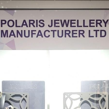 We at JCK 💎 Level 1 Hong Kong Pavilion booth #53119 Drop by! ❥ 2019 Event List: HK June Jewellery & Gem Fair Jun 20 ~ 23 HKCEC Booth#1C523 .  HK September Jewellery & Gem Fair Sept 18 ~ 22 HKCEC Booth#1C523 . VICENZAORO JEWELLERY BOUTIQUE Sept 7 ~ 11 @vicenzaoro Intl Hall . ❥Goldsmith - Wholesale - Jewellery design - Product development ❥Contact us for an appointment. (852)2252-3388 info@polarisjew.com  #polarisjew #jewelry #jewelrymaking #jewelrydesign #jewelryphotography #igjewelry #picoftheday  #jewelryoftheday #diamonds #jewelryfair #tradeshow  #JCK #lasvegas #jewellers #iglife #instadaily #instalike #instagood #igtravel #travelphotography #sandsexpo #igers #igplaces #exhibition #travelgram